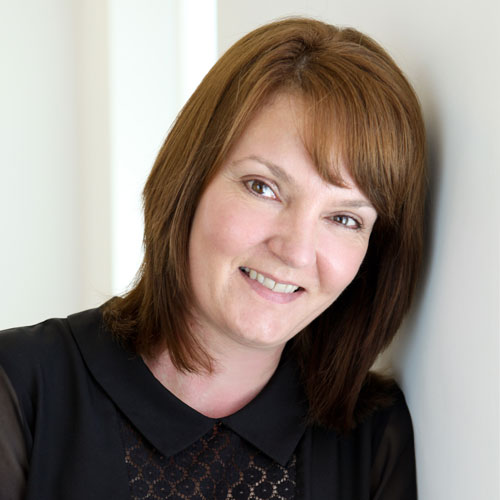 Gina Nixon, Office Manager, Paramount Legal Costs