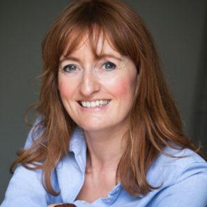Melanie Pearson, Senior Costs Draftsmen & Negotiator, Paramount Legal Costs