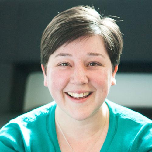 Karen Walsh, Director, Paramount Legal Costs
