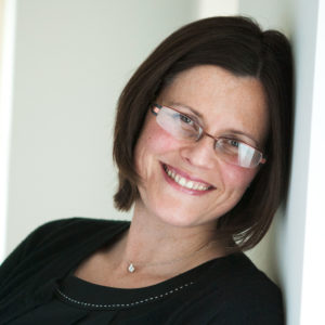 Legal costs lawyers Christine Marsh