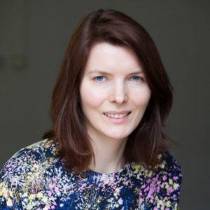 Amanda Dinnin, Senior Costs Draftsman, Paramount Legal Costs